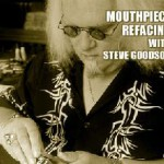 Mouthpiece-refacing-DVD