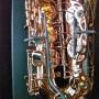 tenorclamp1
