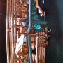 tenorclamp2