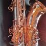 tenorclamp6