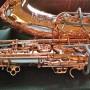 tenorclamp7
