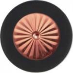 saxgourmet_pads_maestro_star_airtight_solid_copper_resonator_1